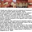 Extraction of a fractured front tooth and immediate implant placement